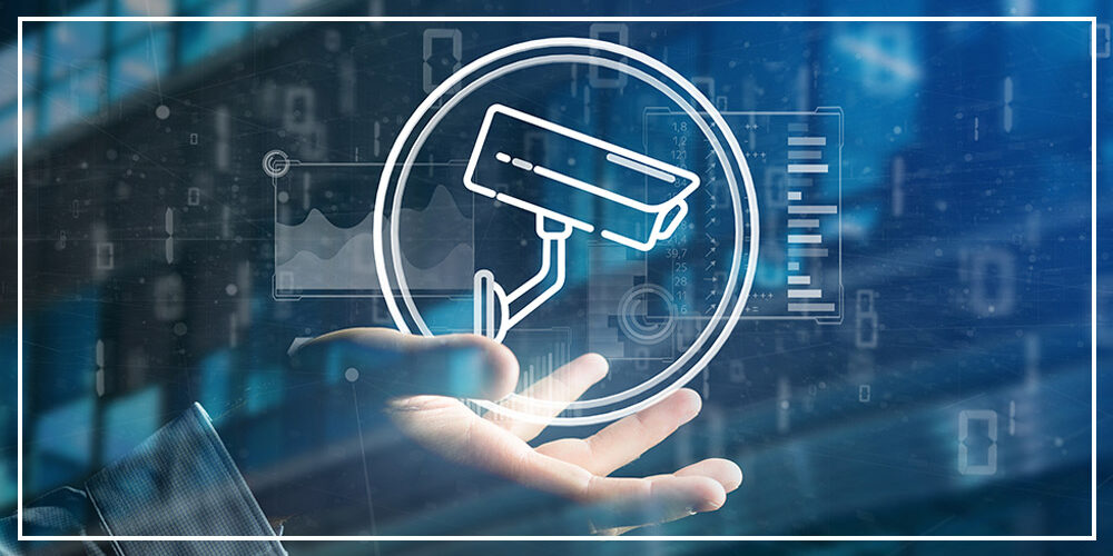 integrated-security-solutions